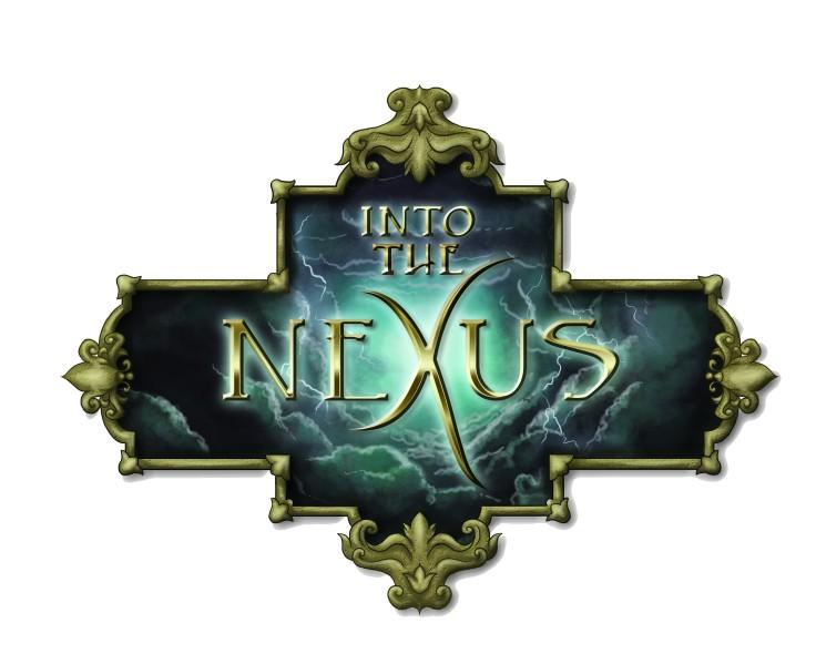 ITN- Logo