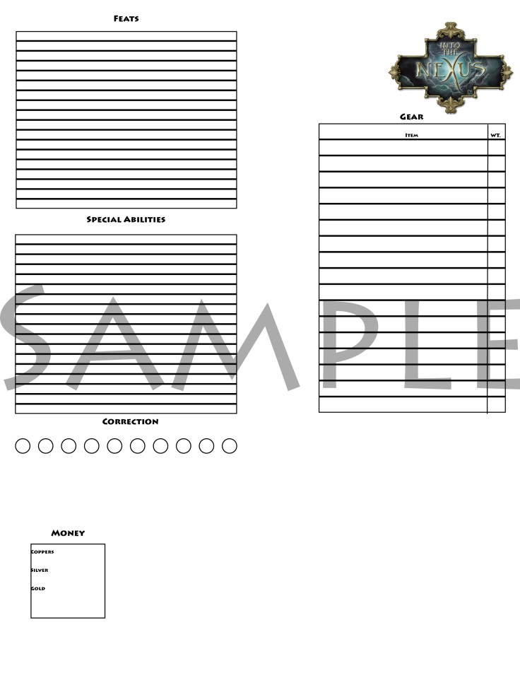 character-sheet-2-d20-sample