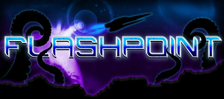 flashpointjpgfile